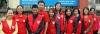 Hội Chữ thập đỏ Mỹ giúp đỡ những người sống chung với HIV tại Việt Nam
