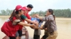 Hiệp Hội Chữ thập đỏ - Trăng lưỡi liềm đỏ quốc tế kêu gọi 2.345.000 đô-la Mỹ khắc phục hậu quả bão số 10