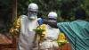 Mọi điều cần biết về Ebola - Đại dịch đang đe dọa thế giới