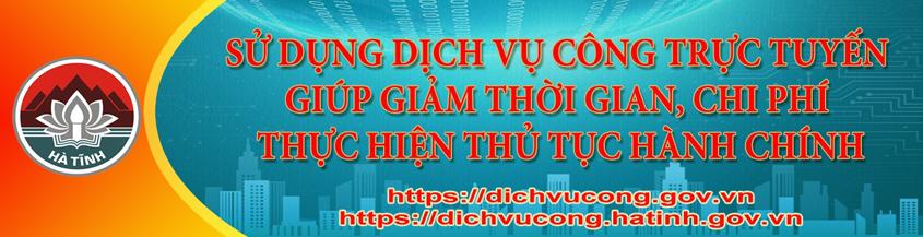 Sử dụng DVC